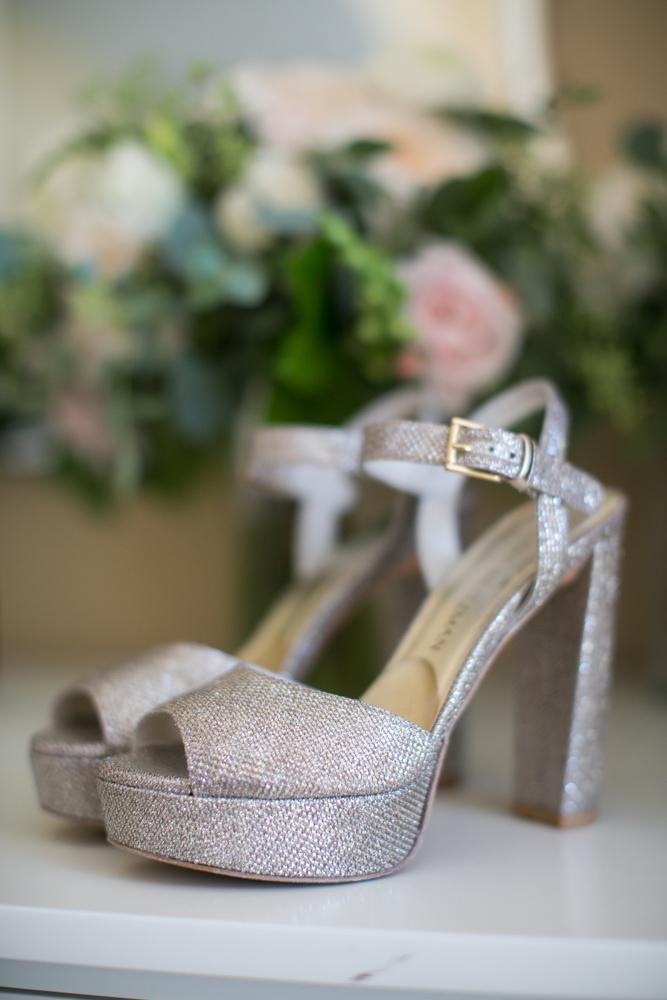 DanRice-LangdonFarms-Wedding_002.jpg