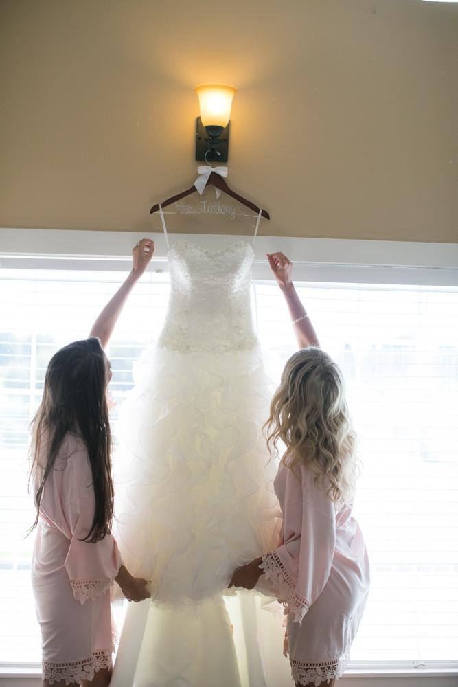 DanRice-LangdonFarms-Wedding_003.jpg