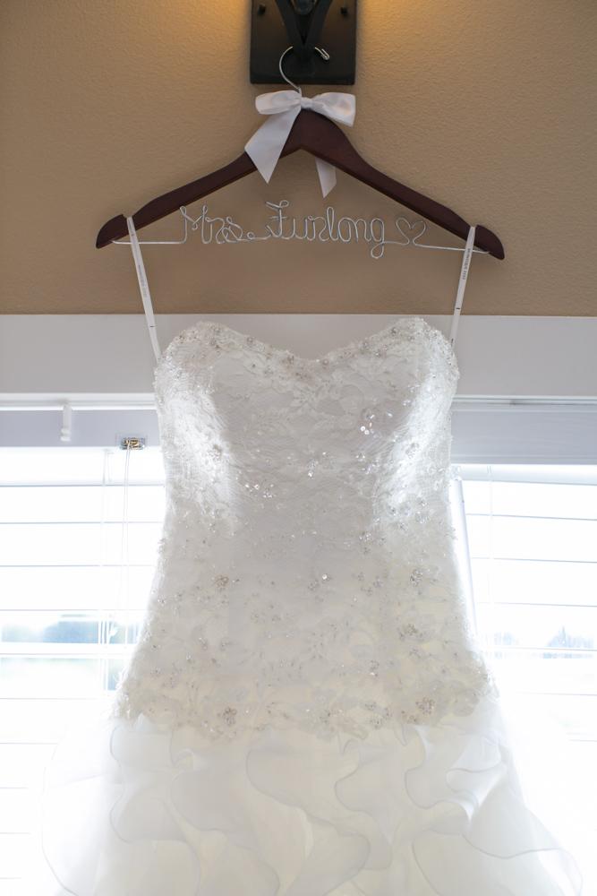 DanRice-LangdonFarms-Wedding_004.jpg