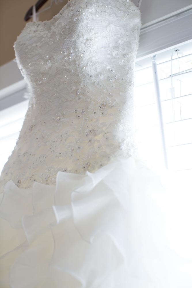 DanRice-LangdonFarms-Wedding_005.jpg