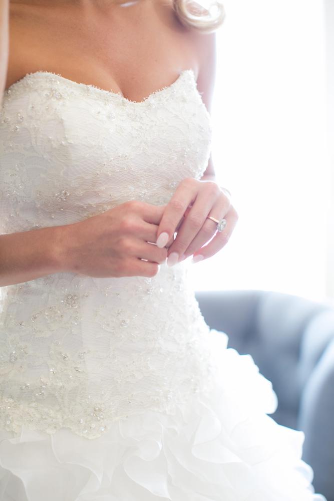 DanRice-LangdonFarms-Wedding_033.jpg