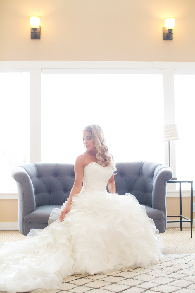 DanRice-LangdonFarms-Wedding_037.jpg