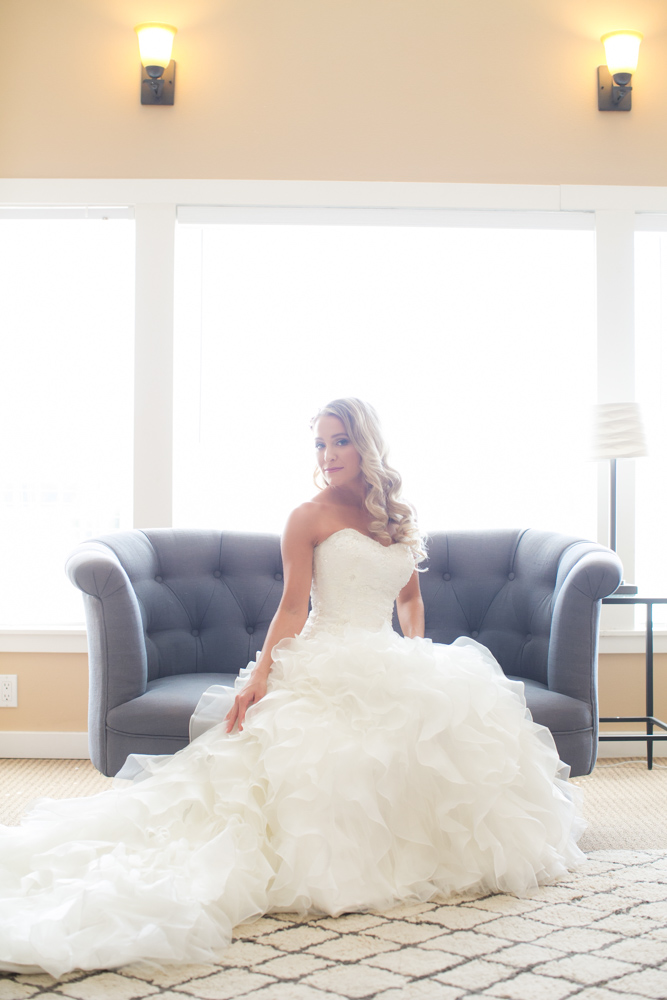 DanRice-LangdonFarms-Wedding_038.jpg