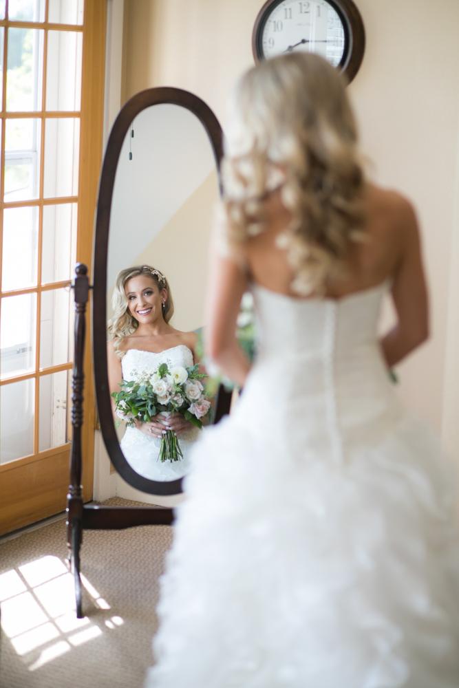 DanRice-LangdonFarms-Wedding_042.jpg