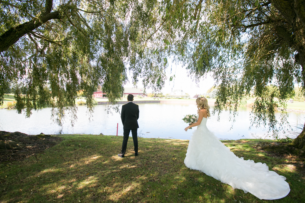 DanRice-LangdonFarms-Wedding_045.jpg