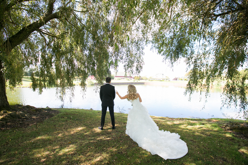 DanRice-LangdonFarms-Wedding_046.jpg
