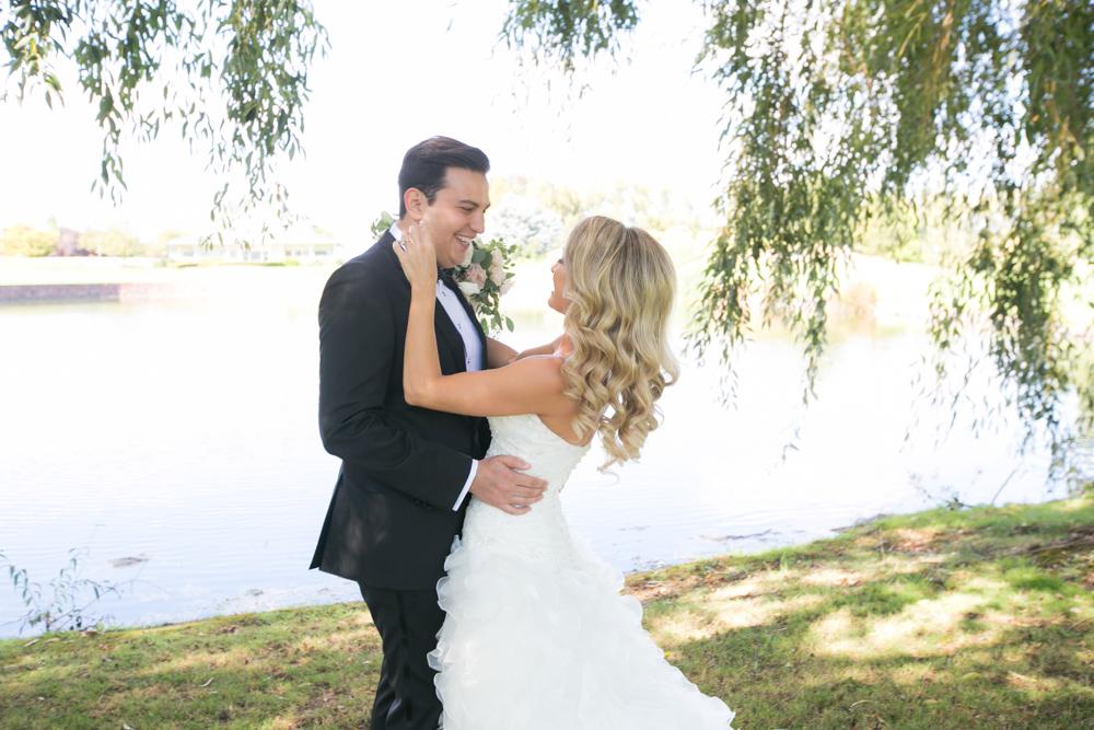 DanRice-LangdonFarms-Wedding_047.jpg