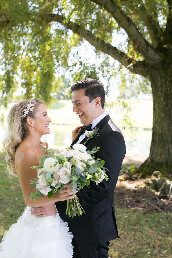 DanRice-LangdonFarms-Wedding_052.jpg
