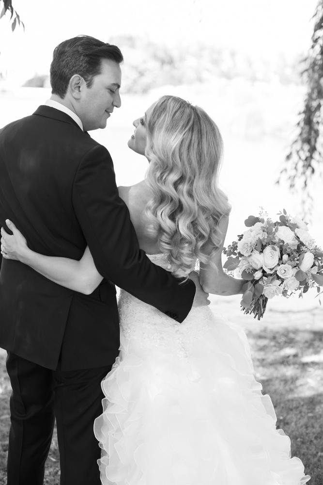 DanRice-LangdonFarms-Wedding_058.jpg