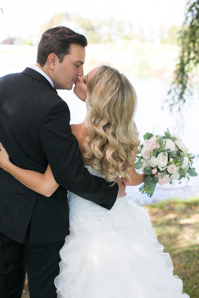 DanRice-LangdonFarms-Wedding_059.jpg