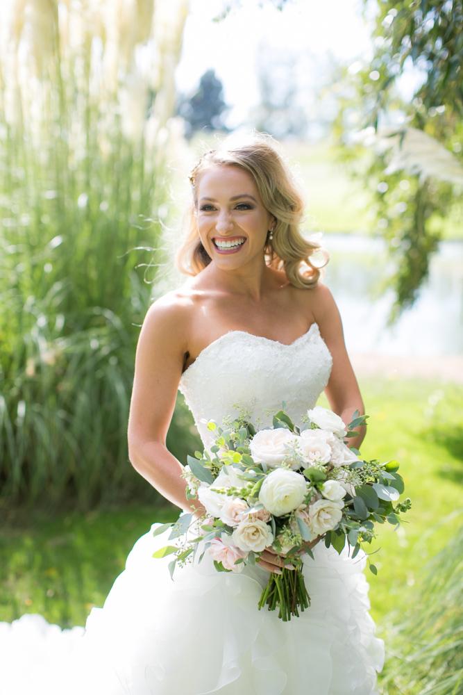 DanRice-LangdonFarms-Wedding_060.jpg