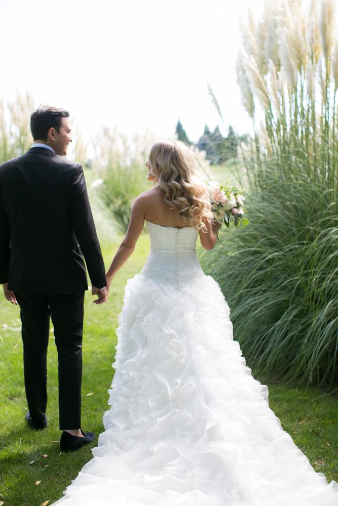 DanRice-LangdonFarms-Wedding_066.jpg