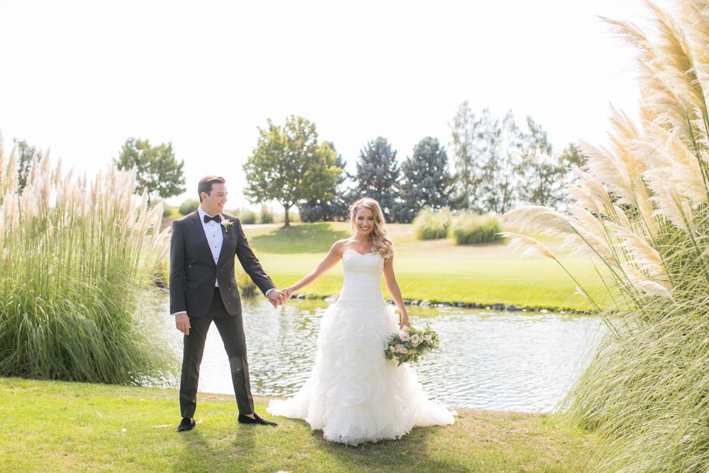 DanRice-LangdonFarms-Wedding_068.jpg