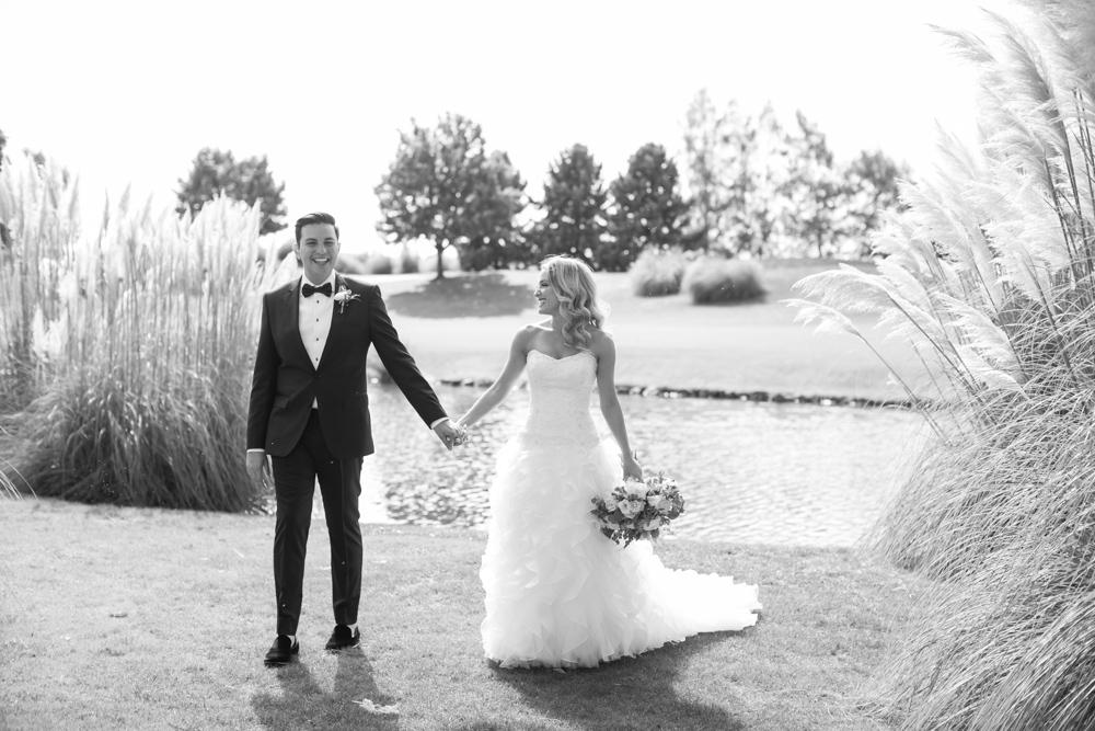 DanRice-LangdonFarms-Wedding_069.jpg