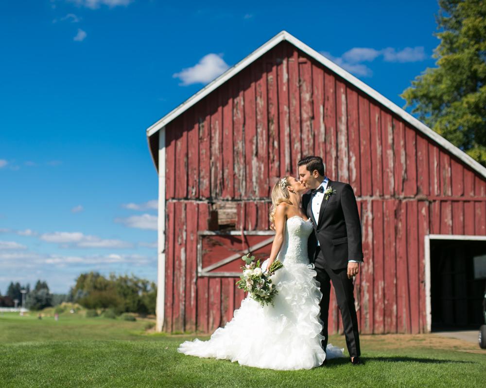 DanRice-LangdonFarms-Wedding_074.jpg