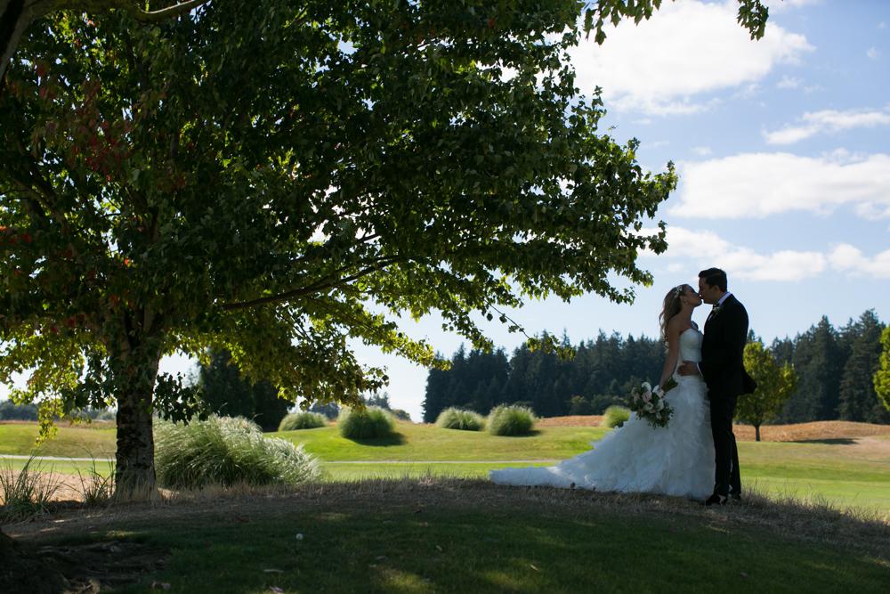 DanRice-LangdonFarms-Wedding_073.jpg