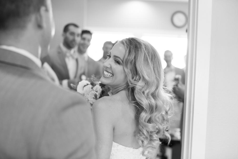 DanRice-LangdonFarms-Wedding_076.jpg