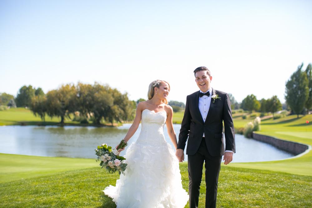 DanRice-LangdonFarms-Wedding_079.jpg