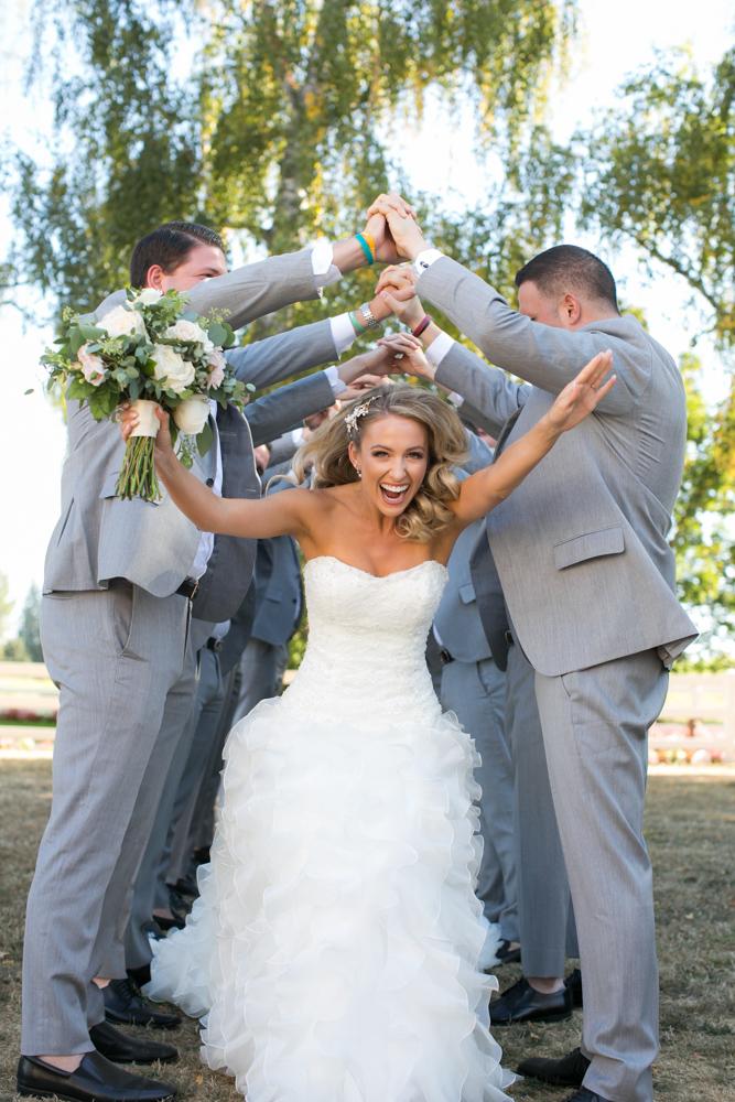 DanRice-LangdonFarms-Wedding_096.jpg