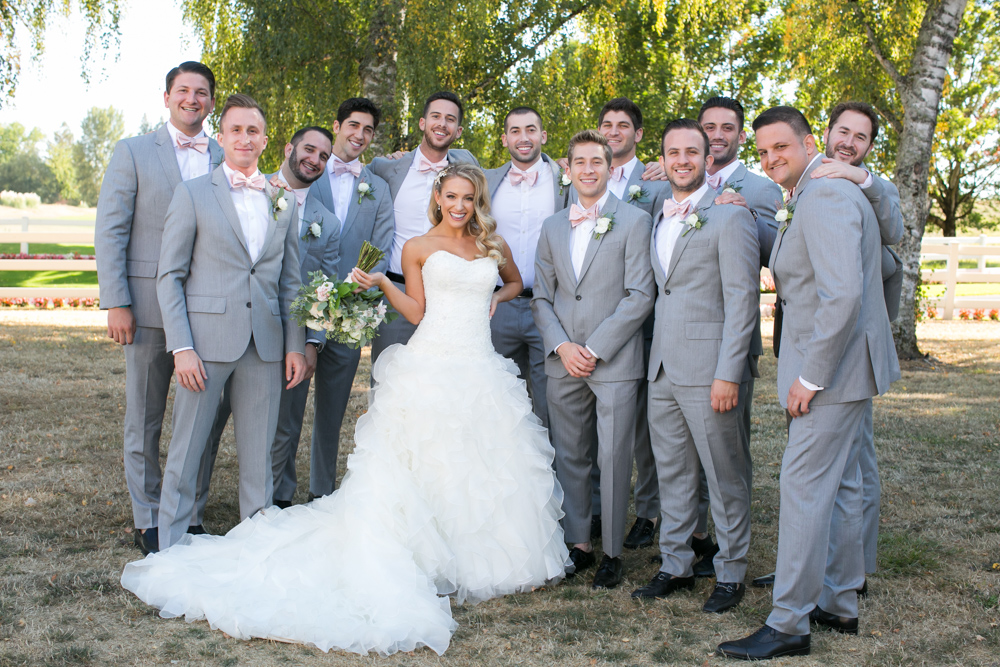 DanRice-LangdonFarms-Wedding_099.jpg