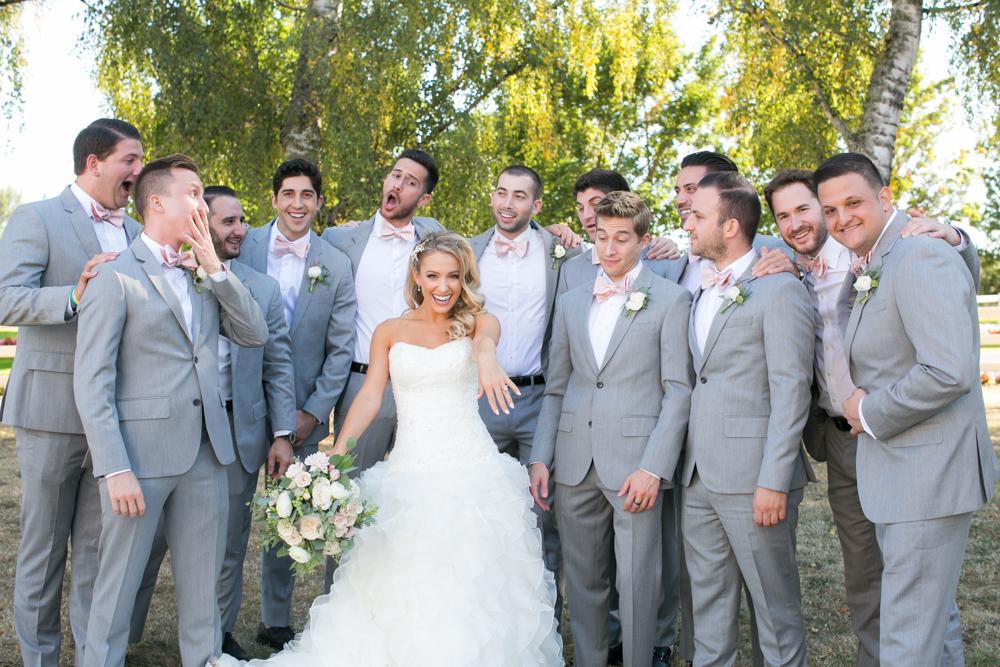 DanRice-LangdonFarms-Wedding_100.jpg
