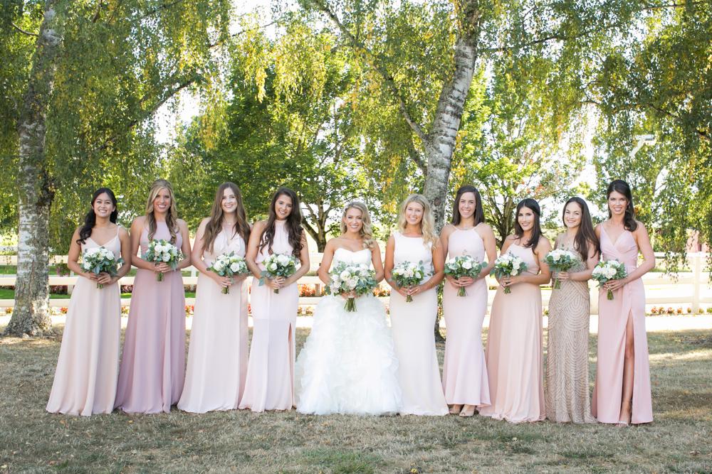 DanRice-LangdonFarms-Wedding_101.jpg