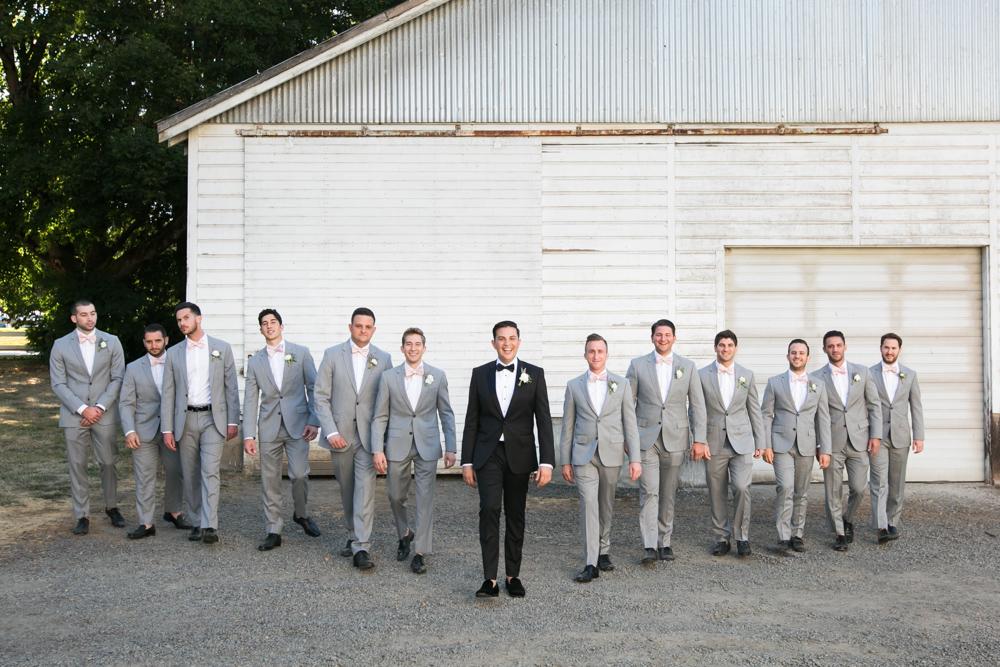 DanRice-LangdonFarms-Wedding_119.jpg