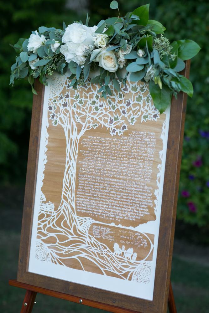 DanRice-LangdonFarms-Wedding_125.jpg
