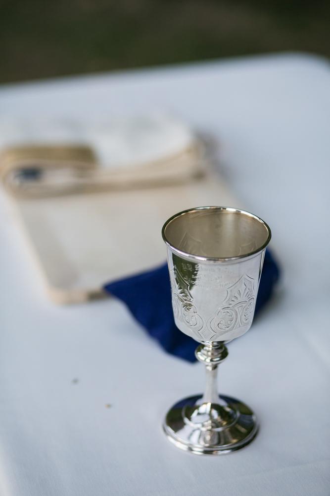 DanRice-LangdonFarms-Wedding_127.jpg