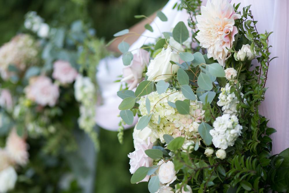 DanRice-LangdonFarms-Wedding_126.jpg