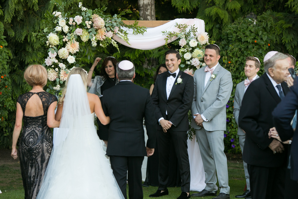DanRice-LangdonFarms-Wedding_135.jpg