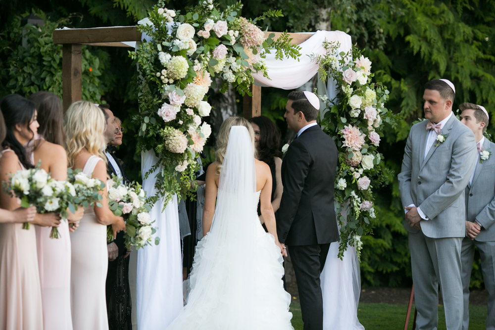 DanRice-LangdonFarms-Wedding_137.jpg