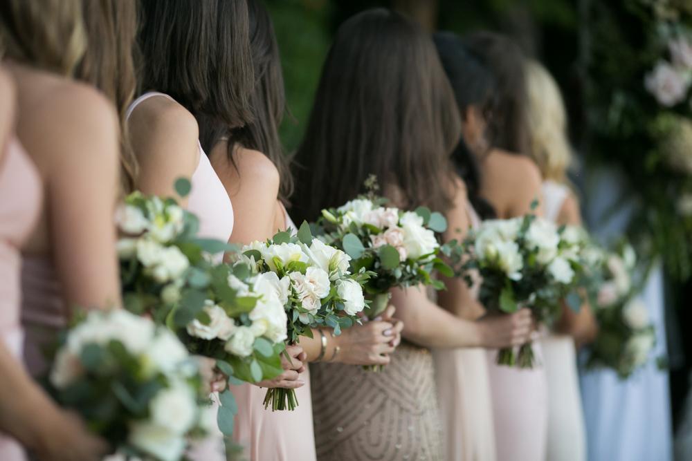 DanRice-LangdonFarms-Wedding_138.jpg