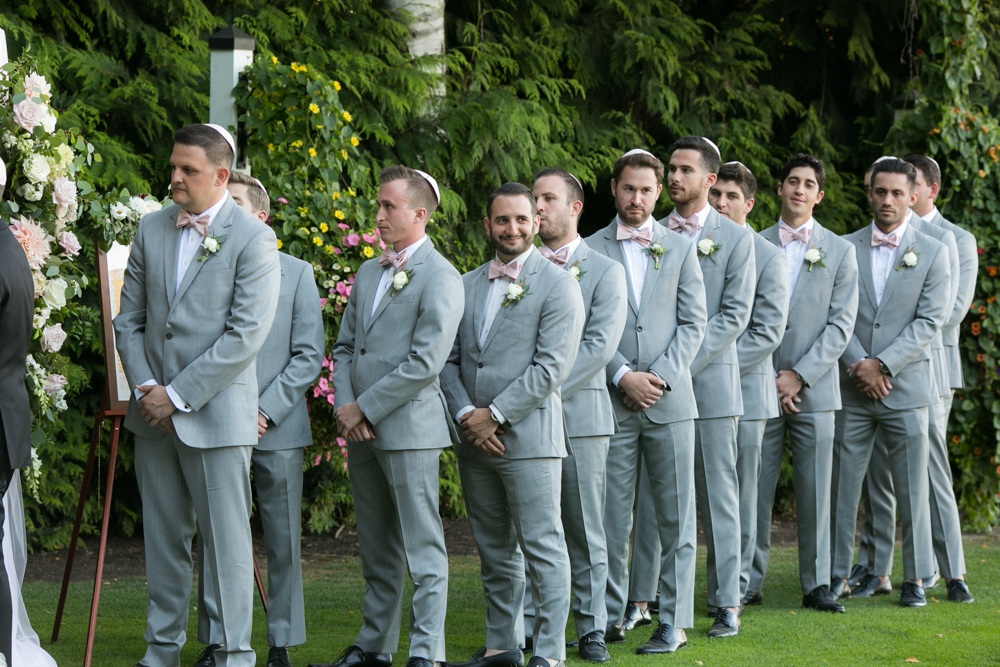 DanRice-LangdonFarms-Wedding_139.jpg