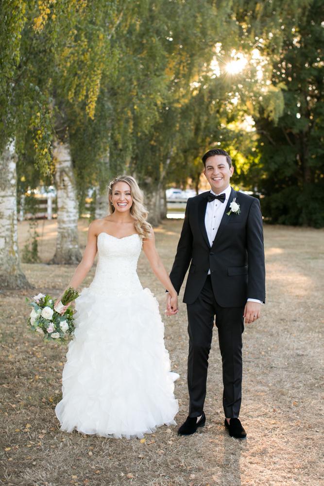 DanRice-LangdonFarms-Wedding_155.jpg