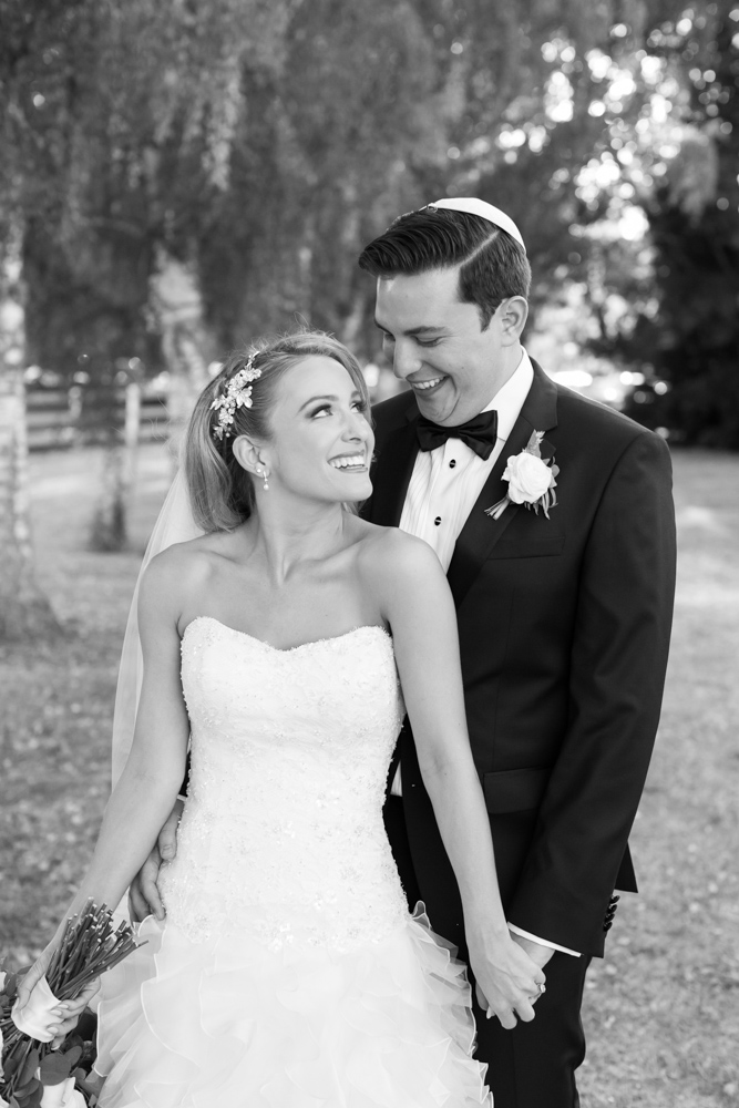 DanRice-LangdonFarms-Wedding_156.jpg