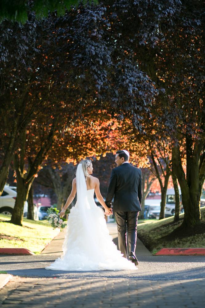 DanRice-LangdonFarms-Wedding_164.jpg