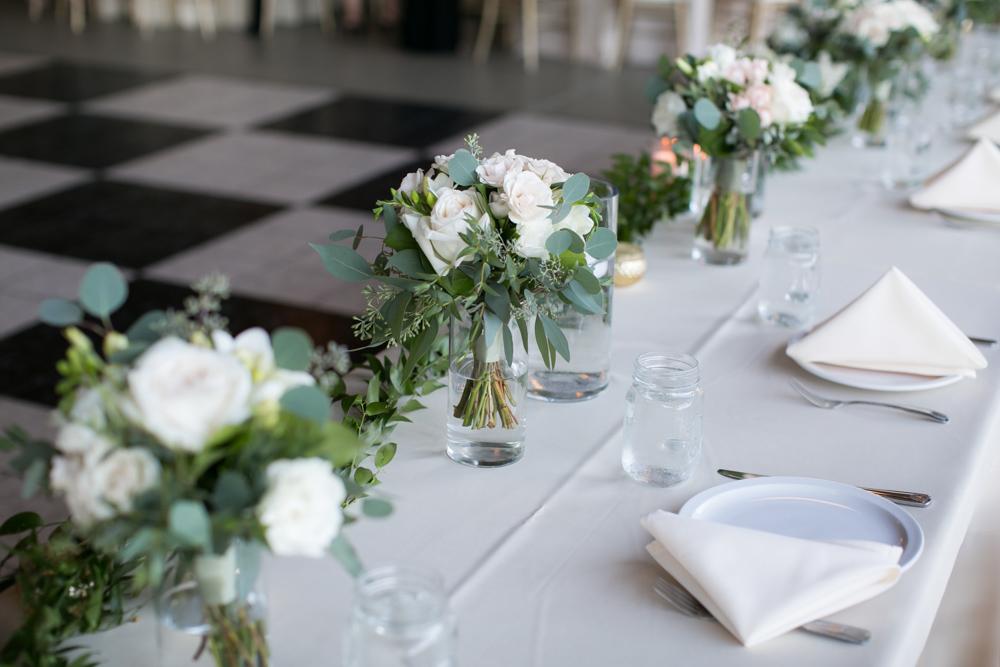 DanRice-LangdonFarms-Wedding_166.jpg
