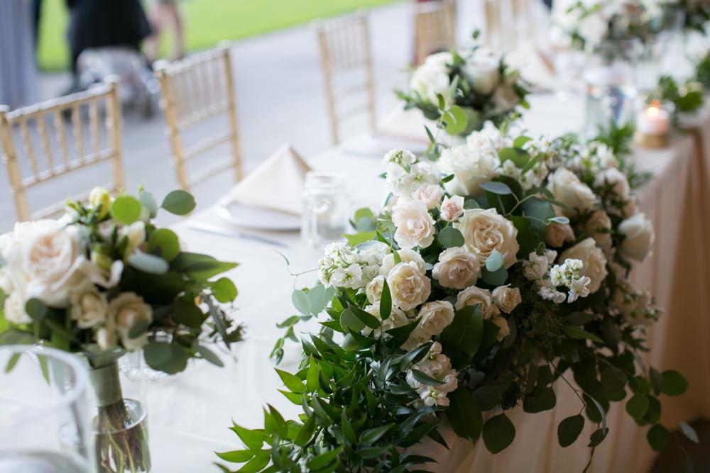DanRice-LangdonFarms-Wedding_167.jpg