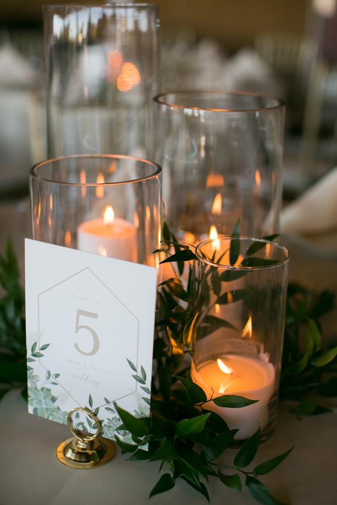 DanRice-LangdonFarms-Wedding_168.jpg
