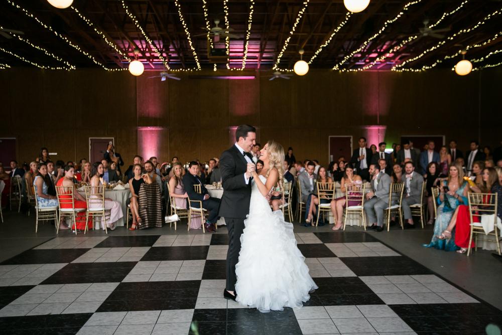 DanRice-LangdonFarms-Wedding_183.jpg