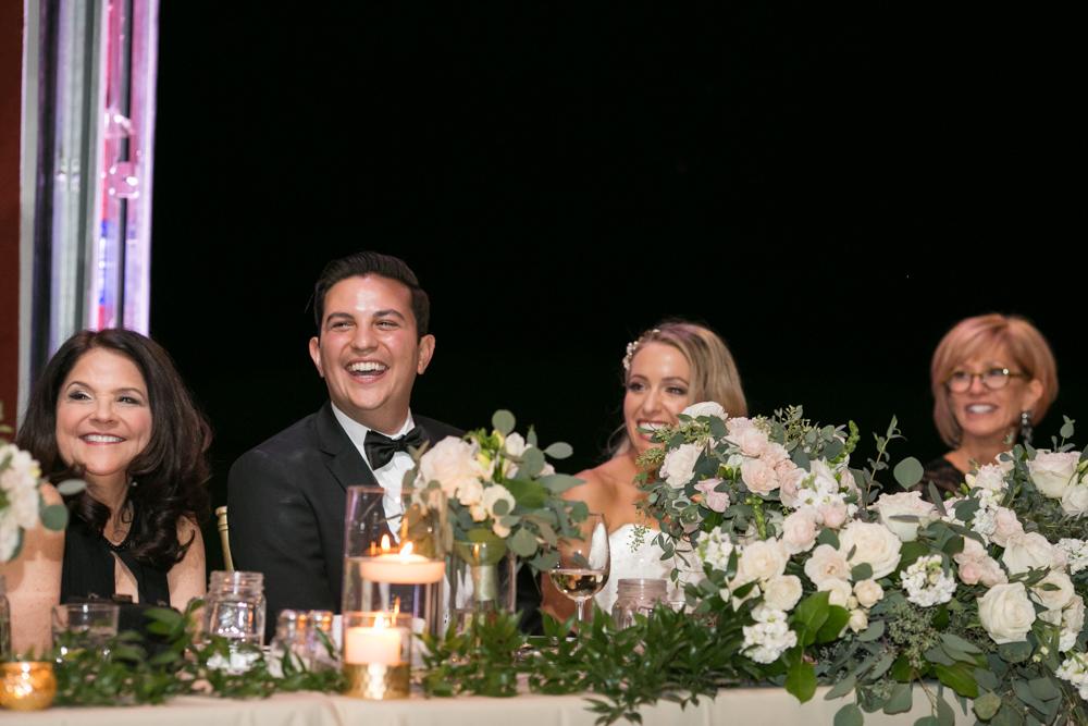 DanRice-LangdonFarms-Wedding_192.jpg