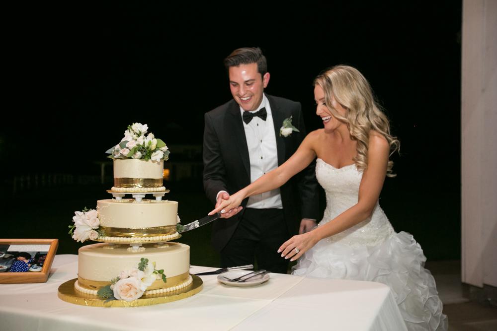 DanRice-LangdonFarms-Wedding_201.jpg