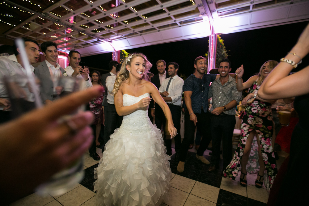 DanRice-LangdonFarms-Wedding_205.jpg