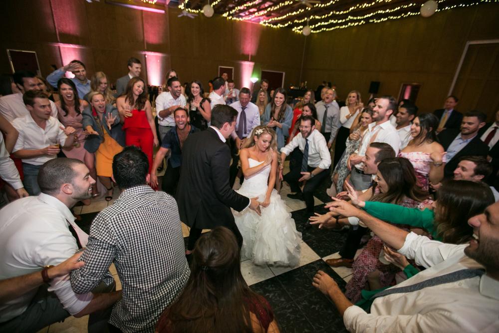 DanRice-LangdonFarms-Wedding_208.jpg
