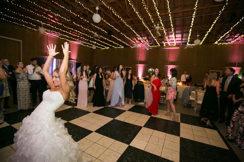 DanRice-LangdonFarms-Wedding_211.jpg