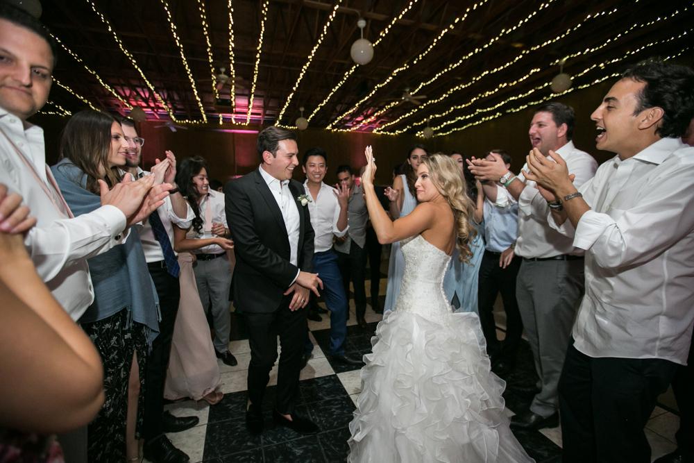 DanRice-LangdonFarms-Wedding_215.jpg