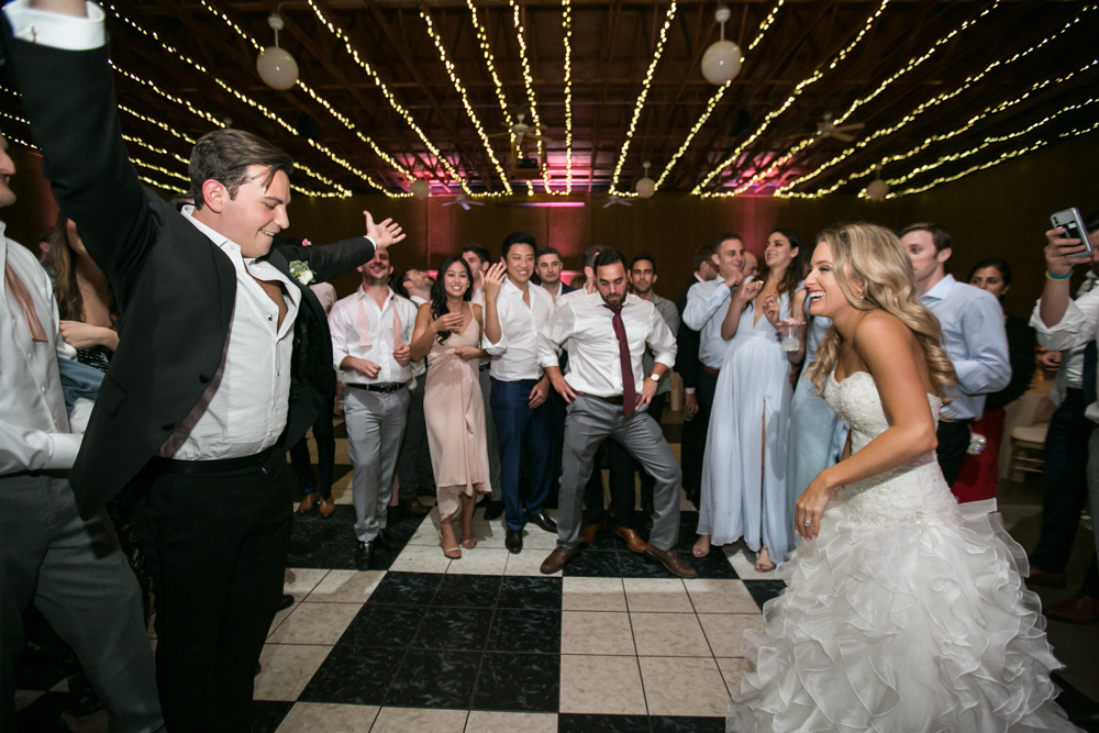 DanRice-LangdonFarms-Wedding_216.jpg