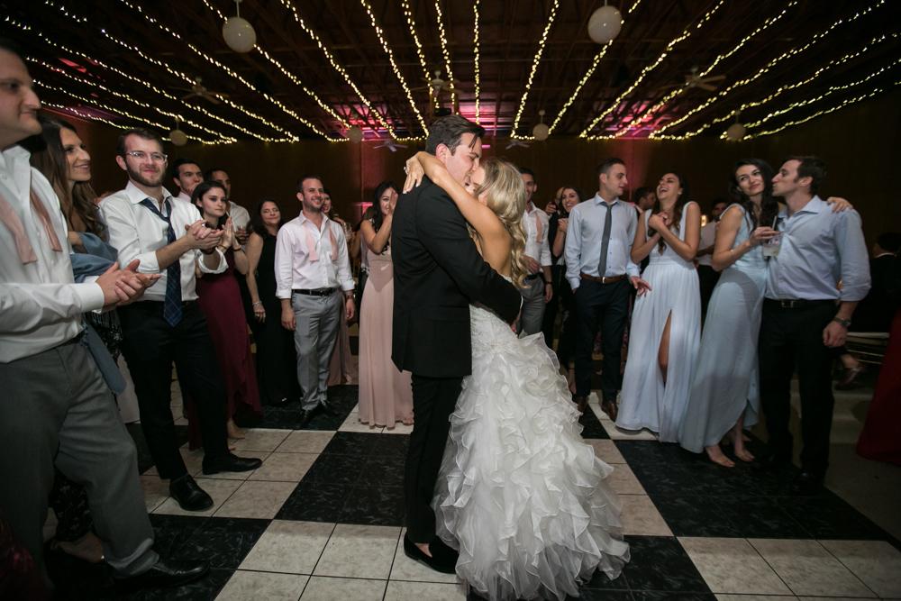 DanRice-LangdonFarms-Wedding_217.jpg