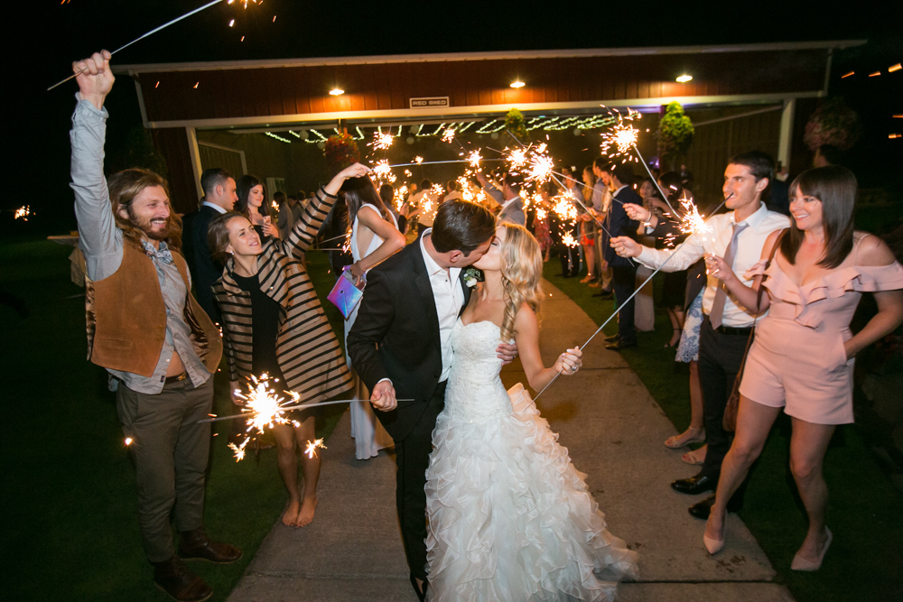 DanRice-LangdonFarms-Wedding_221.jpg